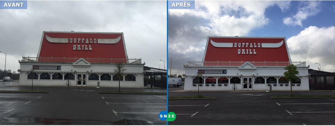 Buffalo_Grill-Montereau-Fault-Yonne-77_