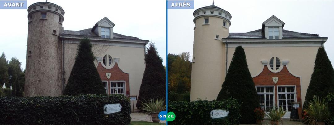 Golf_Domaine_de_Vaugouard-Fontenay-45_