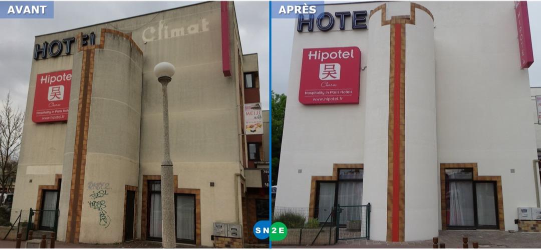 Hotel_Hipotel-Noisiel-77_
