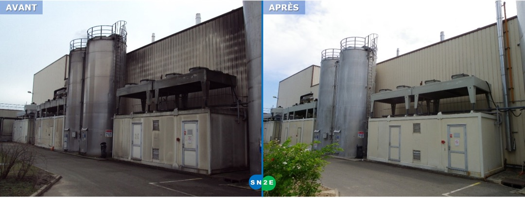 Usine_Sofrapain-Trappes-78_